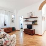 Uffizi Apartment 2,  Florence