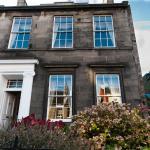 Garlands Guest House, Edinburgh