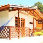 Free Town Inn, Providencia
