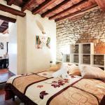 Apartment in Santa Croce, Florence