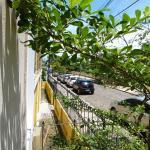 Casa Mameluco, Itacaré