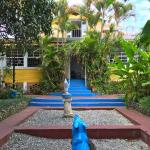 Hotel Pictures: Hotel Milvia, San José