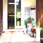 Hotelbilleder: Balyarta Om, Byron Bay