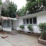 Hollywood Charming 2BR/2BA Home,  Los Angeles