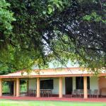 Wilpattu Dilsara Holiday Resort,  Pahala Maragahawewa
