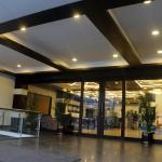 OYO Rooms Pandri Main Road, Raipur