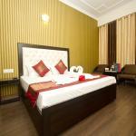 OYO Rooms Shami Nala Manali, Nagar