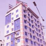 Hotelbilder: Hotel Favour Inn International, Chittagong