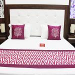 OYO Rooms Saket Main Road Meerut, Meerut