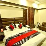 OYO Rooms Kanchan Bagh 2, Indore