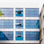 OYO Rooms GPO Abids,  Hyderabad