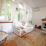 Holiday Home Love Story, Anapa