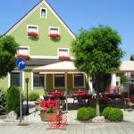 Hotel Pictures: Hotel Restaurant Zur Linde, Erbach