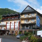 Hotel Pictures: Ferienwohnungen Scheid Volker, Sankt Aldegund