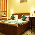 OYO Homes Dwarka Sec 19,  New Delhi