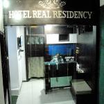 Hotel Real Residency, Jodhpur