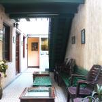 OYO Premium Connaught Place Opp PVR Rivoli, New Delhi