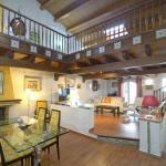 Villa Rusinyol,  Sitges