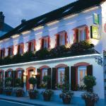 Hotel Pictures: Le Relais Champenois, Sézanne