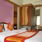 OYO Rooms Electronic City Jigani, Bangalore