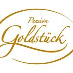 Hotel Pictures: Pension Goldstück, Bad Schandau