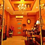 The Day Hotel,  Bangsaen
