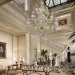 Palazzo Parigi Hotel & Grand Spa Milano, Milan