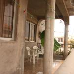 Hotel Pictures: Tarrafal Dream, Tarrafal