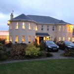 Brook Manor Lodge,  Tralee
