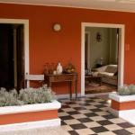 Casa Vila Brasil - Centro Histórico, Petrópolis