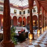 Hotel Santo Domingo Lucena,  Lucena
