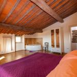 Castle Holiday Home,  Castagneto Carducci