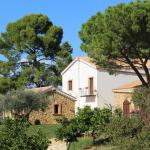 Agriturismo Feudo Muxarello, Aragona