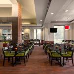 Hilton Garden Inn Atlanta Northwest/Wildwood, Atlanta