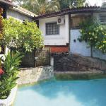 Casa do Joca - Ilhabela, Ilhabela