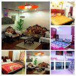 Hotel Aanchal Residency,  Bhopal