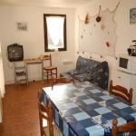 Hotel Pictures: Rental Apartment Maisons Des Sables 15, Port Leucate