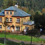 Hotel Pictures: Stara Mlekarna, Kytlice