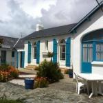 Rental Villa Maison Avec 2 Logements Independants Communiquants 1 Km Plage,  Saint-Jean-de-Monts