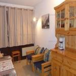 Hotel Pictures: Rental Apartment Vanoise 2, Val Thorens