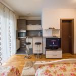 Apartment Jasmin, Novi Sad