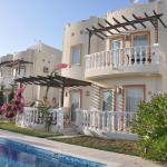 Bodrum Holiday Villas,  Bogazici