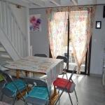Hotel Pictures: Rental Apartment Maisons De La Plage 1, Port Leucate