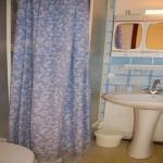 Rental Apartment Belle Plage 4, Port Leucate