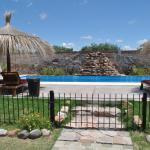 Foto Hotel: De Mil Amores, San Rafael