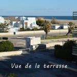 Rental Apartment Le Neptune, Port Leucate