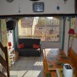 Rental Apartment Le Mykonos 1, Port Leucate