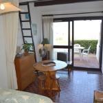 Rental Apartment Maisons De La Mer 2 3, Port Leucate