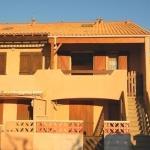 Rental Apartment Village De La Grande Bleue 12, Port Leucate