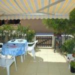 Rental Apartment Port Rose 2 1,  Port Leucate